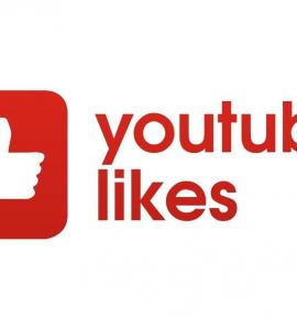 Изображение: Коментарии под видео и их продвижение с помощью СММ Банда