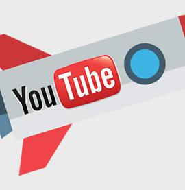 Изображение: Дешевые просмотры в Ютуб и преимущества их заказа в СММ Банда