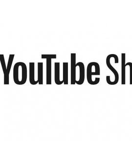 Изображение: Google запустил новый сервис — YouTube Shorts