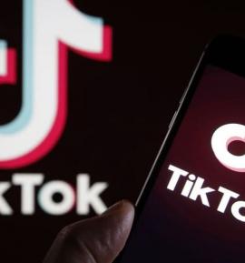Изображение: Обязательная персонализированная реклама TikTok