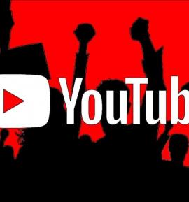 Изображение: В YouTube появится возможность проверять видео на нарушение авторских прав до публикации