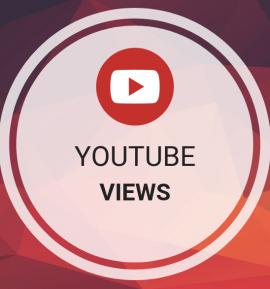 Изображение: Как заказать безопасное увеличение просмотров на YouTube